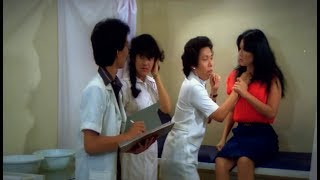 Video Warkop DKI Tahu Diri Dong - Dokter Dono download MP3, 3GP, MP4, WEBM, AVI, FLV September 2019