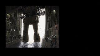 【公式】『機動戦士ガンダム THE ORIGIN 前夜 赤い彗星』第3弾エンディング(第12話版)