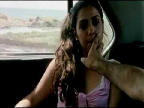 افلام عربي ممنوع العرض