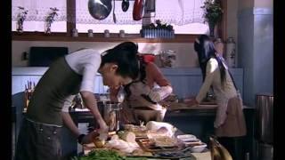Phim | Phim Anh Hùng Trái Đất tập 52 phần 3 | Phim Anh Hung Trai Dat tap 52 phan 3