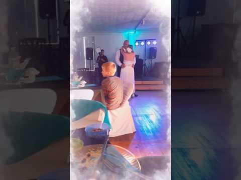 John downing wedding