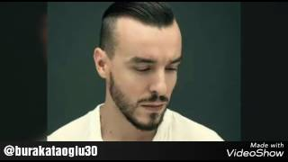 Cem Adrian İnsan insan (Bingöl) Video