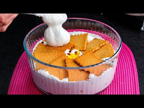 comment-faire-le-gâteau-le-plus-savoureux-en-utilisant-seulement-5-ingrédients!|-cookrate---france