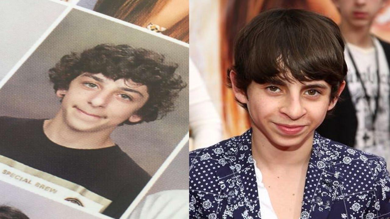 I Was Rico From Hannah Montana Faze Rug Youtube