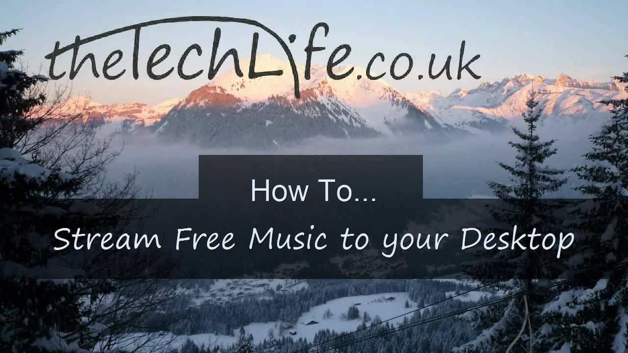 How To Listen To Music For Free Legally Spotify Youtube