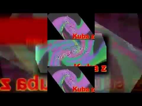 scan stafaband info   Klasky Csupo Effects Round 7 vs AlkinBoy7500