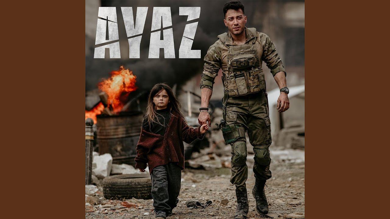 Download Ayaz