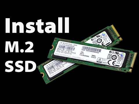 how-to-install-windows-on-an-m.2-ssd-(nvme-or-ahci)