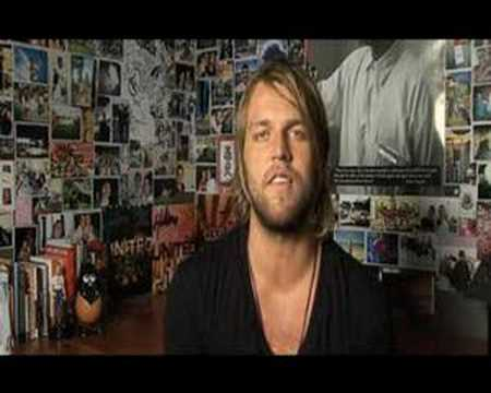 joel houston on desperate people blog youtube. Black Bedroom Furniture Sets. Home Design Ideas