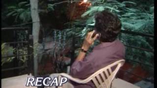 Repeat youtube video Kama Suthra - Episode 04 - The Secret Lover
