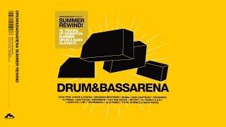 Drum&BassArena Summer Rewind (Album Megamix)