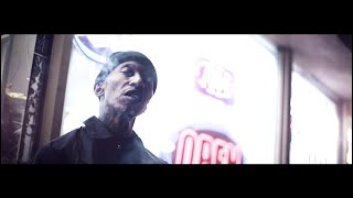 N.B.S. & Snowgoons - Reparations ft Fredro Starr (ONYX) VIDEO (Prod by Sicknature)