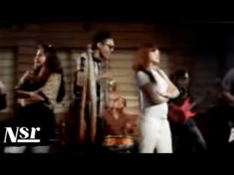 Maya-Sari - Madu Tiga Abdul (Official Music Video)