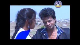 Nagpuri Full Movie - Manukh Jaman   Part 2   Nagpuri Songs Jharkhand 2016