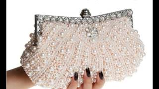 top 10 most beautiful handbags for brides