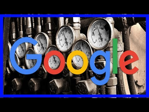 Breaking News | Google: search algorithm monitoring tools get it right