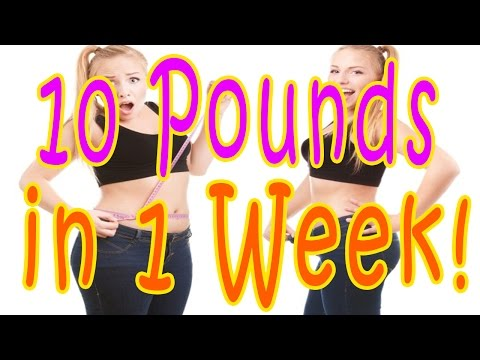 The Military Diet: Lose 10 Pounds in Just 1 Week!
