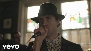 Watch Maximo Park Give Get Take video