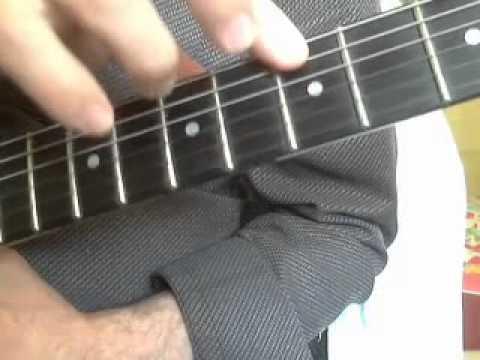 С одесского кичмана (с нотами и видео)