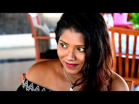 Dhivehi Vedio Song Gehllifa