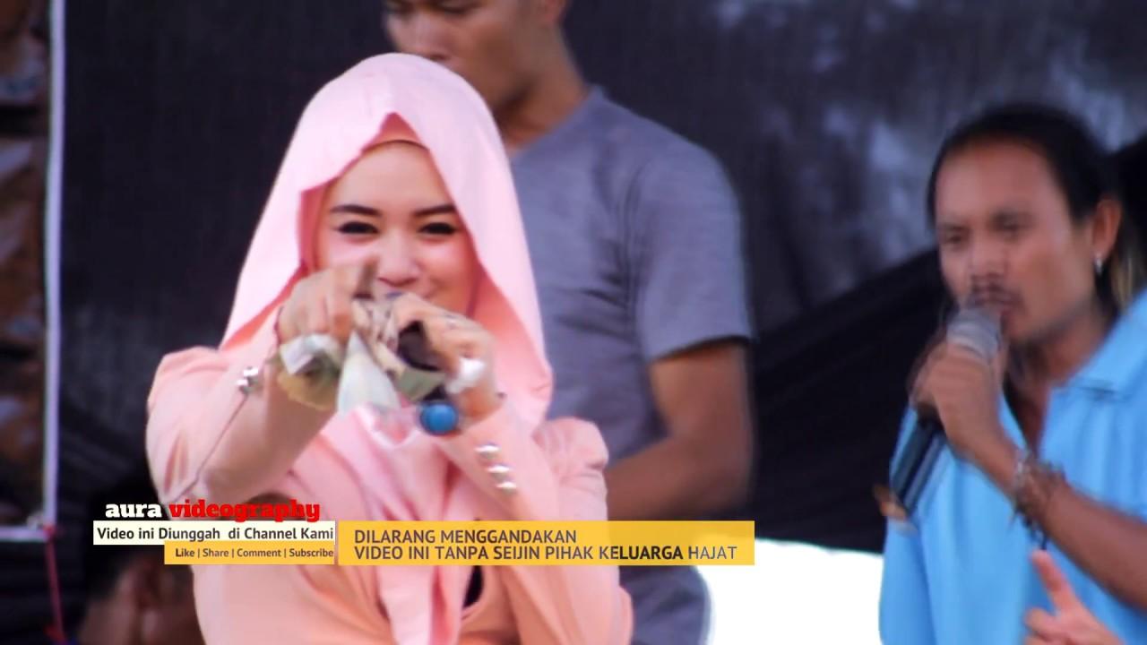 Yesi Shovia | Cinta Terbaik | D'Bintang Entertainment #1