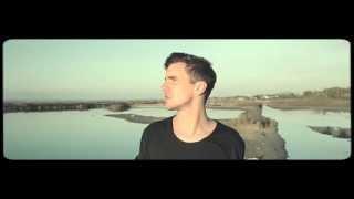 JULIAN SENGELMANN - Ich bring Dich nach Haus (Official Video)