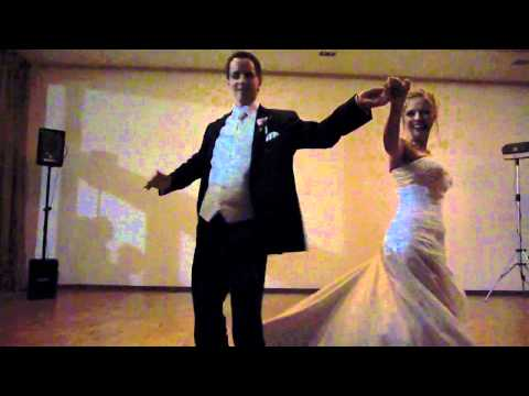 wedding-dance-special---elton-john,-flo-rida,-elvis