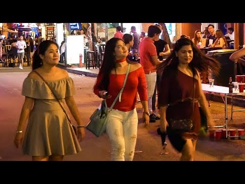 Singapore Night Scenes 2018 from YouTube · Duration:  3 minutes 24 seconds