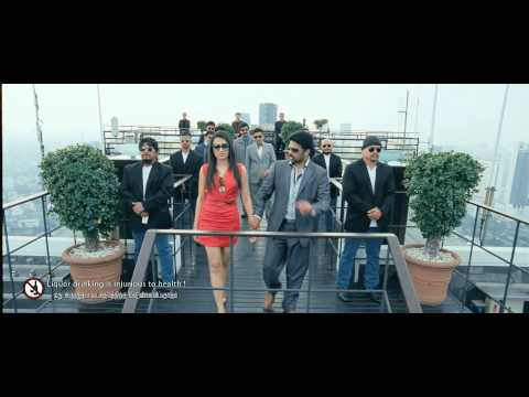 Samar Tamil Movie Scenes | Chakravarthy Praises Trisha | Vishal | Trisha | Yuvan Shankar Raja