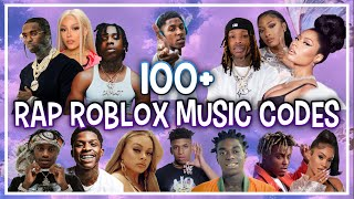 100+ RAP ROBLOX MUSIC CODES   WORKING 2021 - Forever After All - Luke Combs (Country Music Mix/ Love Songs 2020)
