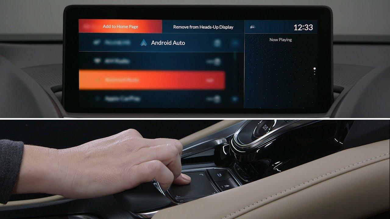 youtube auto apk