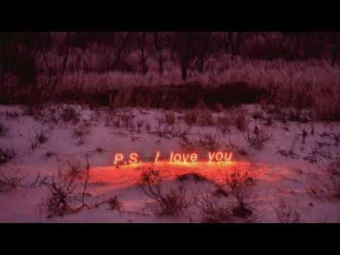 Billie Eilish - I love you ( Live At The Greek Theatre )
