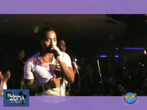 Xtreme en concierto discoteca ozona madrid youtube - Discoteca ozona madrid ...