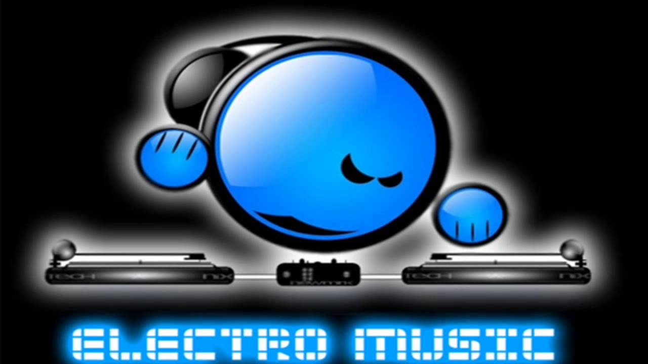 Mix de Musica Electronica ( Clasicas )