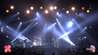 The Black Keys - Lonely Boy - Lowlands 2012