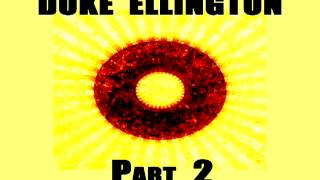 Duke Ellington - Braggin
