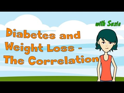 diabetes-and-weight-loss---the-correlation