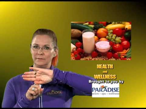 Carson TV News: Health & Wellness