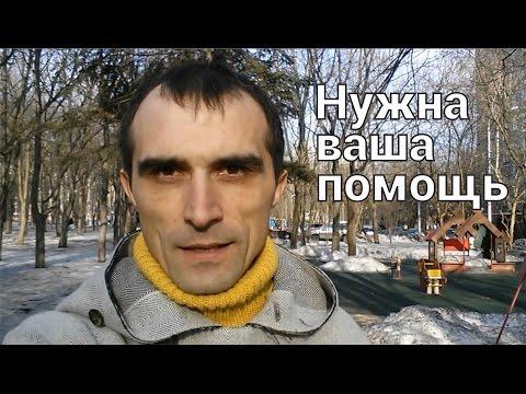 Купить ролики. Купить ролики в Киеве - магазин ProRoliki