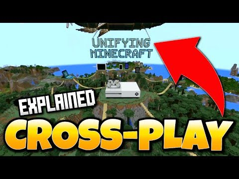 minecraft-cross-play-explained!-better-together-update--windows-10,-xbox-one,-switch-&-more