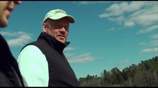 Milega AB | Hans-Anders Karlsson