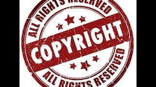 How to Start a Record Label  - Trademarks,Patents,Copyrights