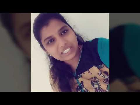 Happy Birthday karthi!!!!