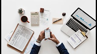 Type of Business Categories - Tax Advantages of Incorporating Yourself