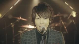 マオ from SID - サヨナララスト