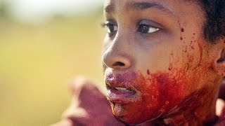 THE GIRL WITH ALL THE GIFTS | Trailer & Filmclips deutsch german [HD]