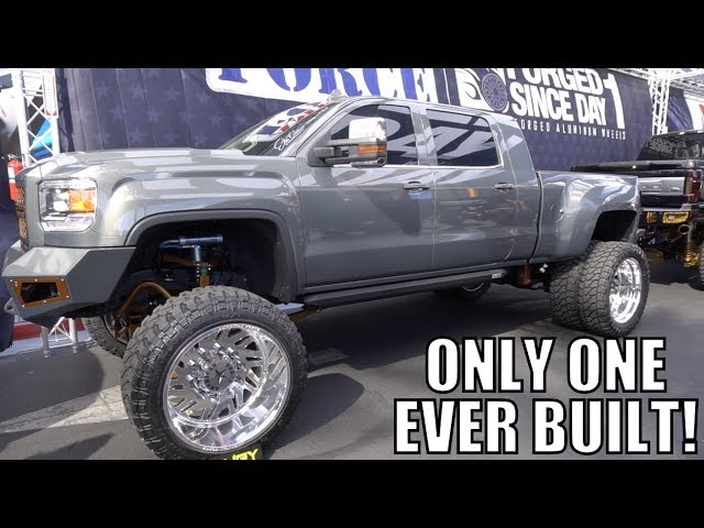 the-only-gmc-megacab-short-bed-dually-ever-made