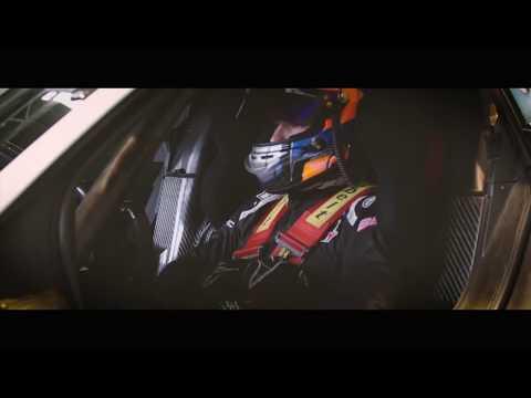 RENAULT RS01 | SPA | ONBOARD | 4K