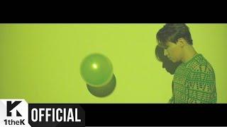 [Teaser] PHANTOM(팬텀) _ Could You Be Mine?(확신을 줘)