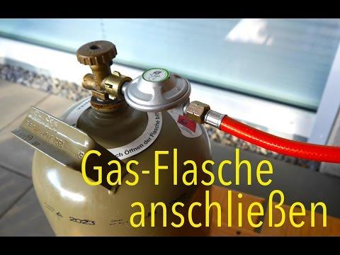 gas-flasche-an-gasgrill-anschließen-anleitung